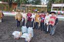 Realizan exitosoClasificatorio Zonal de rodeo en Pucón