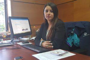 21 mujeres puconinas postularon al Capital Abeja Emprende