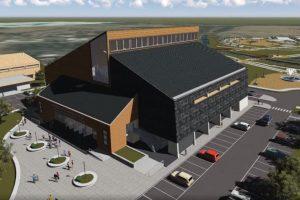 Municipio de Pucón aumenta y acelera proyectos deportivos para la comuna