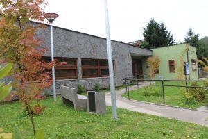 Municipalidad de Pucón se adjudicó Centro Diurno del Adulto Mayor