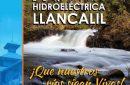 Acogen parcialmente reclamo en contra de la Hidroeléctrica Llancalil