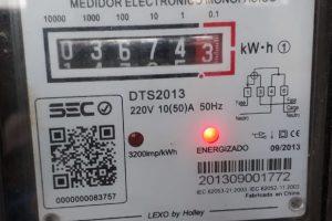 Municipalidad de Pucón implementará oficina de reclamos por alzas en consumo eléctrico