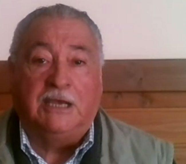 Dirigentes vecinales y alcalde Barra unen fuerzas para combatir aumento del covid-19