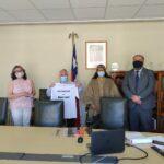 Ministro de Salud se abre a la petición de instalar cordones sanitarios en el corredor lacustre antes del eclipse