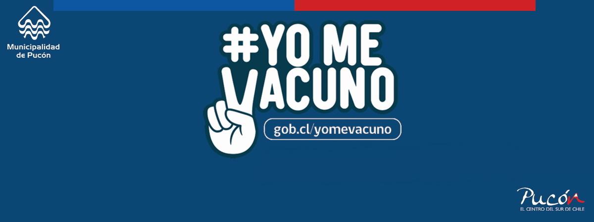 CALENDARIO DE VACUNACIÓN ENTRE EL 13 Y EL 17 DE SEPTIEMBRE