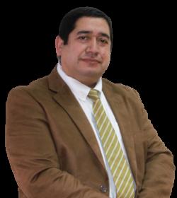 Claudio Cortéz Guarda