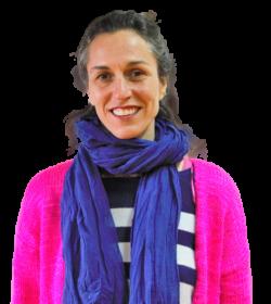 Daniela García Mintz