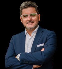 Cristian Hernández Schmidt