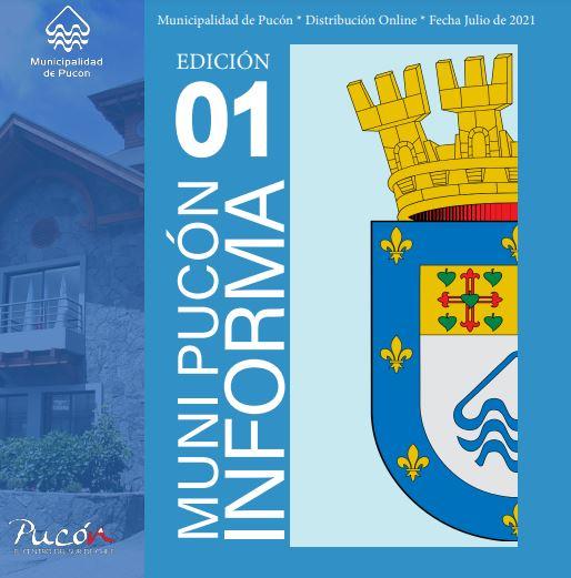 Municipalidad de Pucón más cerca de los vecinos y vecinas