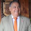 Carlos Barra Matamala