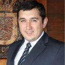 Natalio Martínez Soto